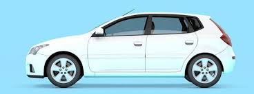 Car Insurance Quotes Mn Extraordinary Car Insurance Quotes Mn Compare Unique Cheap Car Insurance Quotes