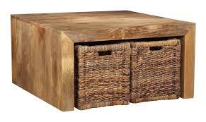 the original dakota furniture range