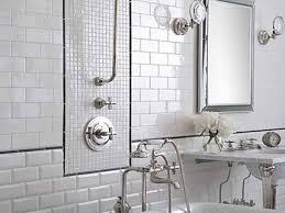 bathroom white tiles:  top tile bathroom walls ideas