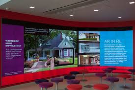 Interior Design Schools California Magnificent NC State College Of Design