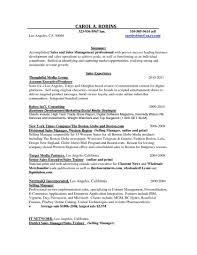 Retail Sales Executive Job Description Sample Pdf And Marketing