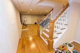 basement remodeling pittsburgh. Unique Basement Finishing Touches For A Remodeled Basement In Bethel Park For Basement Remodeling Pittsburgh E
