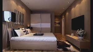 Beleuchtung Schlafzimmer Ideen Beleuchtung Led Ideen Das Beste Von