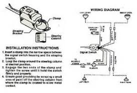 wiring diagram for grote turn signal switch travelwork info Grote Turn Signal Wiring Diagram wiring diagram for universal turn signal switch wiring free, wiring diagram for grote grote turn signal wiring diagram 48072
