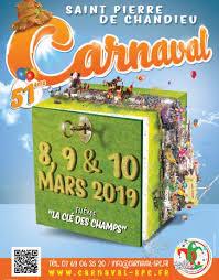 """Résultat de recherche d'images pour """"carnaval saint pierre de chandieu 2019"""""""