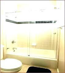 cost of new bathtub bathtub liner home depot home depot shower inserts awesome new bathtub liner cost of new bathtub cost to install