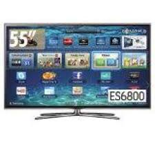 samsung 55 inch smart tv. samsung 55inch ua55es6800 smart 3d led multisystem tv 110 220 volts 55 inch smart tv l