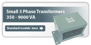 3 phase transformer s 3 phase transformers on small kva 3 phase transformers guide