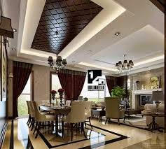 Interior Design For Luxury Homes New Inspiration Design