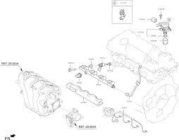 Engine wiring kia soul engine gdi wiring diagram hyundai carbon