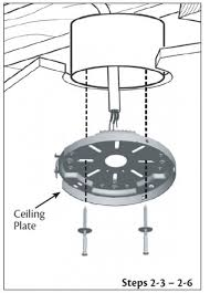 ceiling fan mounting bracket. name: ceiling-mnt.jpg views: 12004 size: 27.7 kb ceiling fan mounting bracket i
