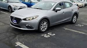 mazda 3 2014 white. used mazda mazda3 for sale in baltimore md 3 2014 white