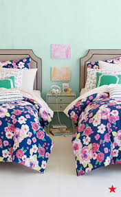 Small Picture The 25 best Floral bedding ideas on Pinterest Floral bedroom