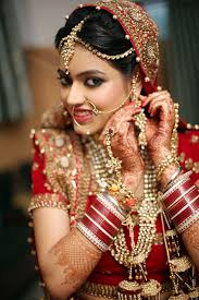 Indian Wedding Photography Gallery
