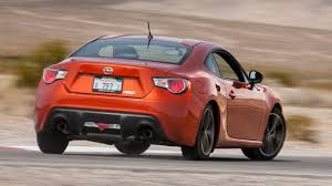 toyota new car release 2012The Ten Most Important New Cars Of 2012
