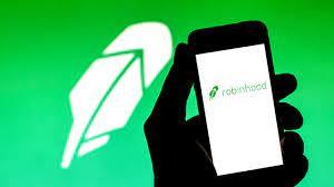 Robinhood IPO: 5 Risks Investors Should ...