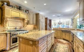 The Kitchen Table Dallas Photo Kitchen Dallas Texas Hdr Interior Table 2880x1800