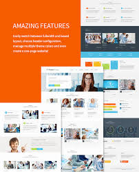 finance business theme business theme company theme intuitive company office photo