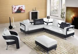 latest trends in furniture. latest furniture trends 2013 in f
