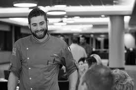 Cut & Taste - Chef Partner Adam Pusateri | Facebook