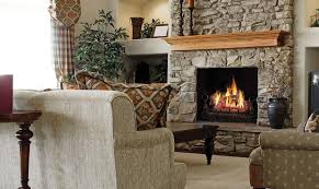 napoleon fiberglow vf 30 vent free gas log set gvfl30 inside gas logs fireplace insert plan