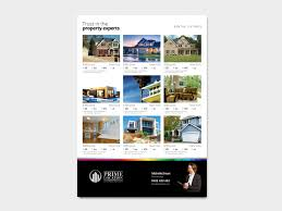 Real Estate Property Listing Template In Psd Ai Vector Brandpacks
