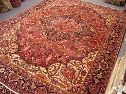 how much does a good persian rug cost designs