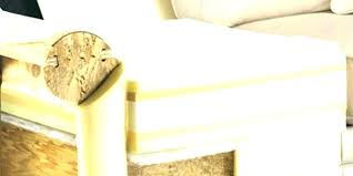 foam sofa cushion memory foam couch cushion foam for sofa cushions memory foam couch cushions sofa inserts for amazing foam sofa cushion covers