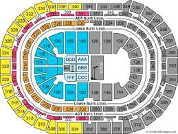 Pepsi Center Seating Chart Trans Siberian Orchestra Pepsi Center Tickets Seating Charts And Schedule In Denver