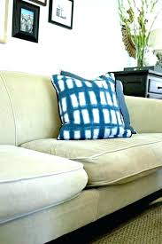 sagging couch sagging sofa photo 1 of fix sunken couch 1 how to repair sagging sofa sagging couch sagging couch fix