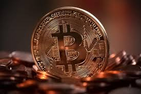 And there are many more of these that are going to follow, 10 years for: Expert Predicts Cryptocurrency Boom Within A Year As Bitcoin Marks Its 10th Anniversary London Evening Standard Evening Standard