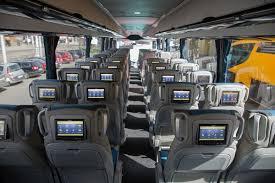 Studentagencybus Com Regiojetbus Com The Best Option In
