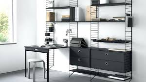 Ikea home office ideas small home office Hack Modern Home Office Ideas Ikea By Offices Big For Small Real Homes Portalgier Modern Home Office Ideas Ikea By Offices Big For Small Real Homes