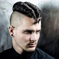 Boy New Hairstyle Ideas For 2016 Hairstyle Pop