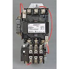 ge single phase motor wiring diagram on ge images free download Ajax Electric Motor Wiring Diagram magnetic motor starter single phase motor connections old ge motor wiring diagram ajax electric motor m-5-184t wiring diagram