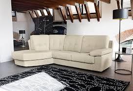 Mobili Design Di Lusso : Casa design divani moderni di lusso or