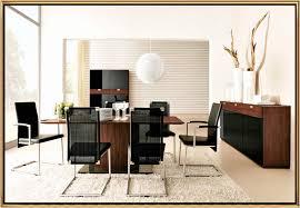 Luxus Musterring Esszimmer Stühle Frisch - Home Ideen   Home Ideen