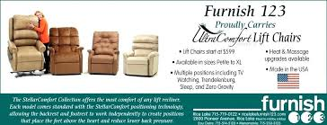 comfortlift chair parts ultra comfort lift chair chair ultra comfort lift chairs furnish easy comfort lift