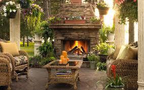Outdoor Furniture  Brentwood Outdoor LivingOutdoor Great Room