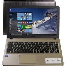 <b>Ноутбук ASUS</b> VivoBook <b>X540MA</b>-<b>GQ064T</b> — купить, цена и ...