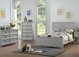 Rustic Elegant Bedroom Designs Rustic Elegant Bedroom Designs Avaz
