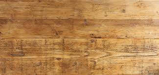 wood table texture. Wood Table Texture O