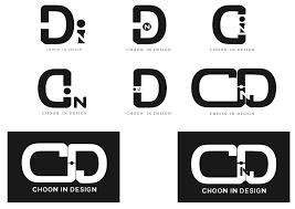 Self Logo Design Logo Design Choon In To My Blog