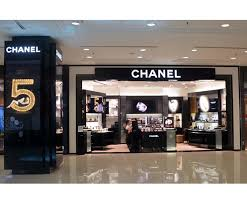 chanel outlet. chanel outlet c