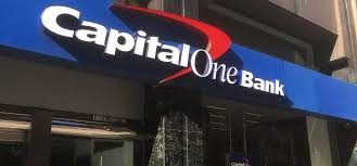 10 best capital one credit cards for