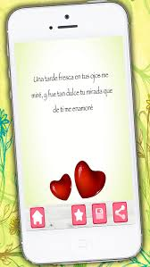Spanish Quotes About Love