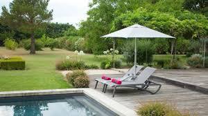 the best garden parasols 2021 top