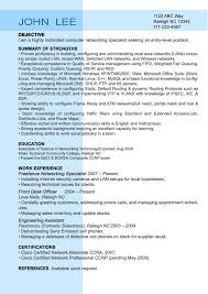 Charming Accomplishments For Resume Entry Level 98 On Resume Sample With  Accomplishments For Resume Entry Level