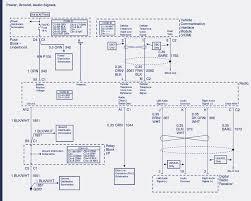 2004 trailblazer blower motor wiring diagram wiring diagram options 04 trailblazer radio wiring diagram wiring library 2004 trailblazer blower motor wiring diagram