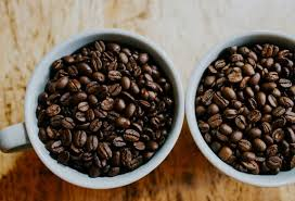 It's the healthiest coffee on the planet. Lifeboost Coffee Review Are These Organic Beans Worth The Hype